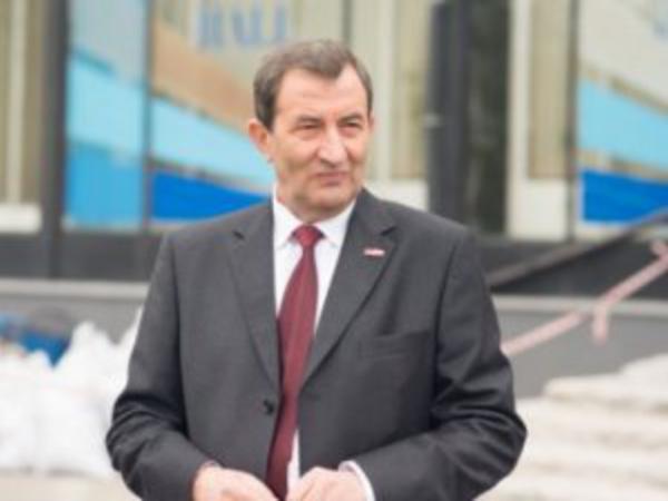 """Deputat Hüseyn Əliyev Rusiyada <span class=""""color_red"""">həbs edildi - VİDEO</span>"""