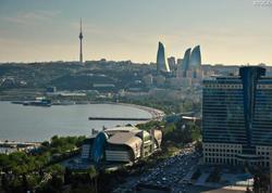 Azərbaycan Ermənistandan 6 pillə irəlidədir