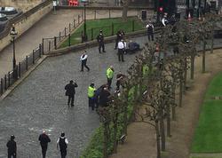 Londonda terror aktında yaralanan 75 yaşlı kişi dünyasını dəyişib