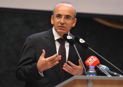 """""""Bəzi ölkələrin Türkiyəyə qarşı mövqeyini anlaya bilmirik"""""""