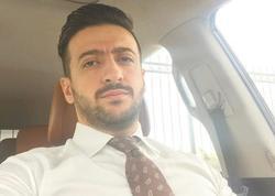 """Abbas Bağırov: """"Cinayətkarı cəzalandırıb, həbsə atdıracam"""""""