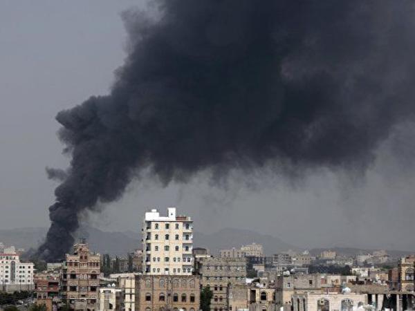 Yəməndə baş verən silahlı toqquşmalarda 27 nəfər ölüb