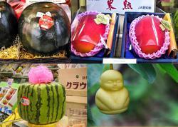 """Dünyanın ən bahalı meyvələri - <span class=""""color_red"""">13 min dollar - FOTO</span>"""