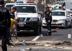 Bayram günlərində yol qəzalarında 11 nəfər ölüb