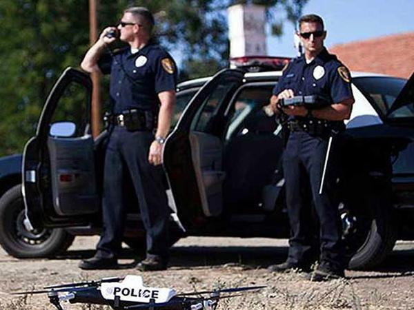 """Avtobusda silahlı qarşıdurma - <span class=""""color_red"""">1 ölü, 1 yaralı</span>"""