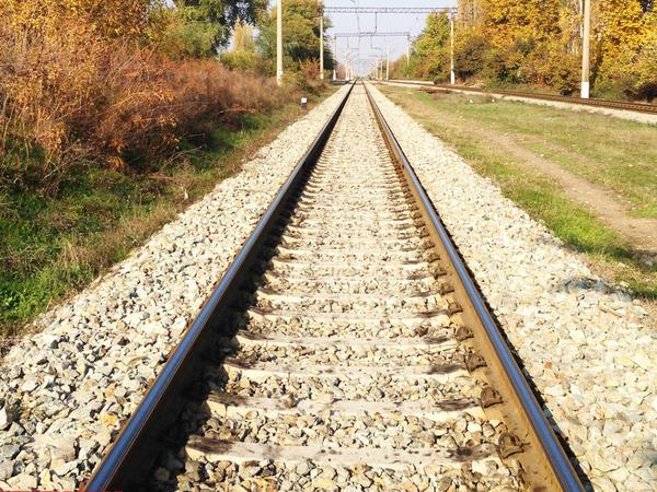 Azərbaycan İran dəmir yollarının inkişafına əlavə sərmayə yatıracaq