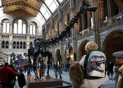 İŞİD Britaniyada turizmi vurdu - FOTO