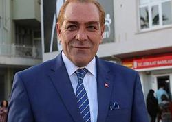 """""""Atatürk""""ü polislər tapdı: <span class=""""color_red"""">İfadəsi alınıb sərbəst buraxıldı</span>"""