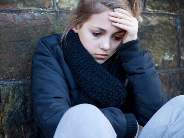 Sosial media depressiyaya səbəb olur