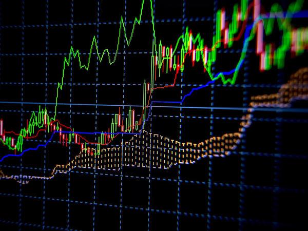 """""""InvestAZ""""dan dünya maliyyə bazarları ilə bağlı həftəlik analiz"""