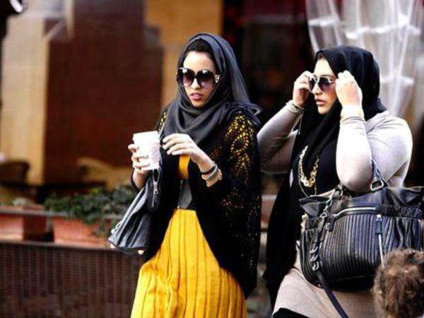 İranlı turistlərdən gələn qazanc büdcədən necə yayındırılır?