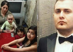 """""""Kasıbın 2-dən çox uşaq doğmağa haqqı yoxdur"""""""