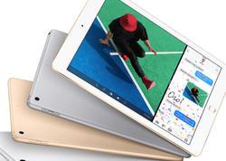 """Yeni """"iPad"""" təqdim olundu"""