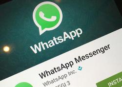 Google Play-də WhatsApp-ın başına gələnlər