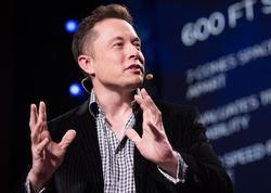 Elon Musk-dan 6 qızıl qayda