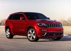 """""""Jeep"""" sürənlər DİQQƏT! - <span class=""""color_red"""">1000-dən çox avtomobil geri çağrıldı</span>"""
