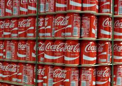 """Coca Colada nəcis tapıldı - <span class=""""color_red"""">Böyük qalmaqal - FOTO</span>"""