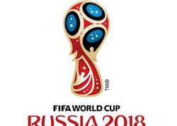 Argentina məğlub oldu, Braziliya liderdir