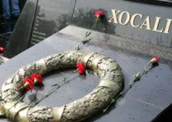 """Xocalı soyqırımı ilə bağlı RF Dövlət Dumasına ünvanlanmış petisiyaya siz də <span class=""""color_red"""">QOŞULUN</span>"""