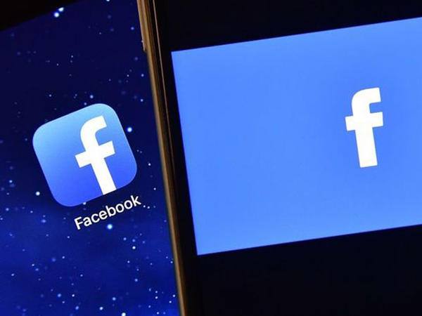 Facebook-dan növbəti üç yenilik - FOTO