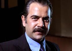 Türkiyə serialının məşhur siması həbs olundu - FOTO