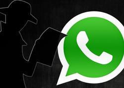 """""""WhatsApp""""da virus <span class=""""color_red"""">YAYILDI</span>"""