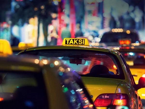 Görəsən, taksi sürücüləri Bakının küçə və yollarını nə qədər tanıyırlar? - VİDEO