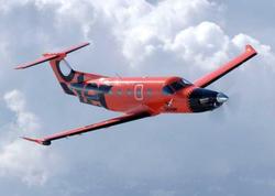 Gürcüstanda yeni aviataksilər istifadəyə verildi