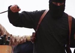 """İŞİD bu ilin ən böyük vəhşiliyini törətdi - <span class=""""color_red"""">Eyni anda 33 nəfərin başını kəsdilər</span>"""
