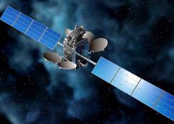 """Gürcüstanın daha 4 kanalının """"Azerspace-1"""" üzərindən yayımına başlanıldı"""