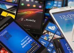 Dünyanın ən böyük smartfon istehsalçısı kimdir?