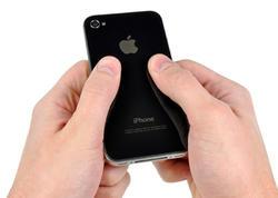 43 milyon iPhone istifadəçisi pərişan olacaq