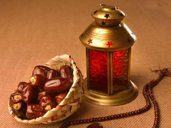 Ramazan ayında niyə xurma yeyilir?