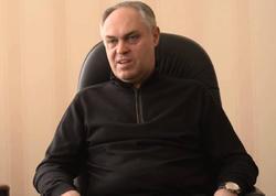 Ukraynalı deputat Krıma dincəlir