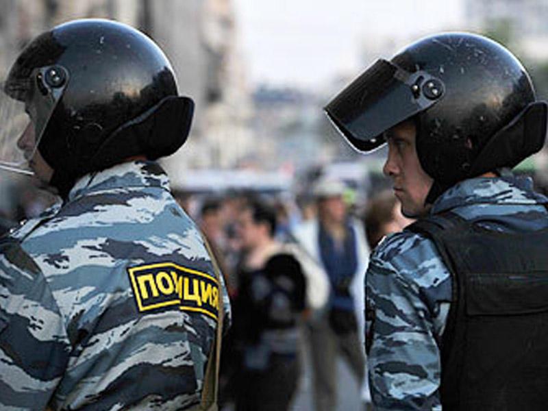 Moskva vağzalında HƏYƏCAN: 300-dən çox sərnişin təxliyə olundu