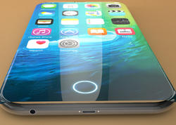 Apple 200 milyon iPhone 8 satmağı planlaşdırır