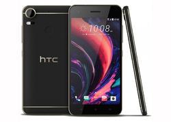 HTC One X10 təqdim olundu