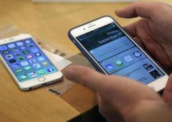 Smartfonlar şüşələri özləri bərpa edəcək