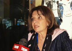 """""""Fransa prezidentliyinə namizədlər erməni seçiciləri cəlb etmək istəyirlər"""""""