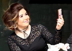 """""""Gör nə günə qalmısan ki, gizlincə ərinin telefonunu yoxlayırsan"""" - MÜSAHİBƏ - FOTO"""