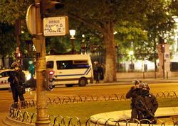 """Paris terrorçusunun cəsədinin yanında <span class=""""color_red"""">MƏKTUB TAPILDI</span>"""