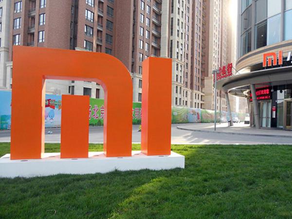 Xiaomi martda rekord sayda smartfon satıb