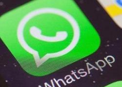 """Whatsapp-da qrup yaradanlar - <span class=""""color_red""""> HƏBS OLUNA BİLƏRSİNİZ</span>"""