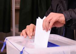 Fransada prezident seçkilərində 70% seçici iştirak edib