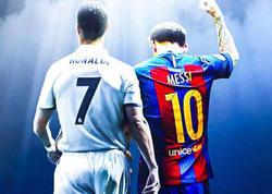 """Messi son saniyələrdə """"Real""""a <span class=""""color_red"""">ŞOK YAŞATDI - VİDEO - FOTOSESSİYA</span>"""