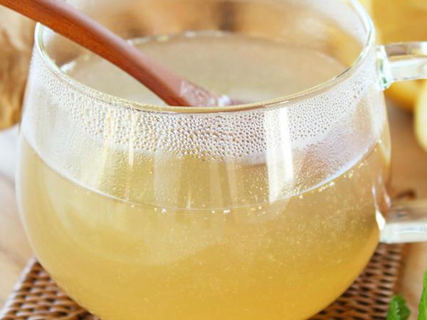 """Ağciyər xərçənginin qarşısını alan içki - <span class=""""color_red"""">SADƏ RESEPT</span>"""
