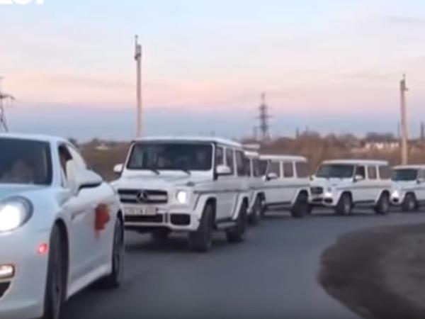 Toylarda bahalı karvana maraq artıb - QİYMƏTLƏR - VİDEO
