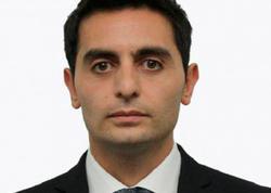 Bakıda tutulan erməninin cinayət işi geri qaytarıldı