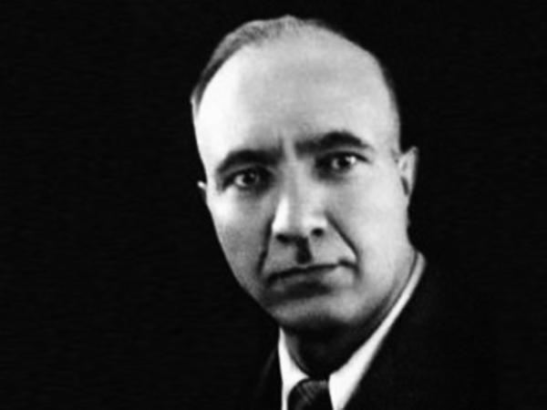Bu gün görkəmli yazıçı, böyük alim Mir Cəlal Paşayevin anadan olmasından 109 il keçir