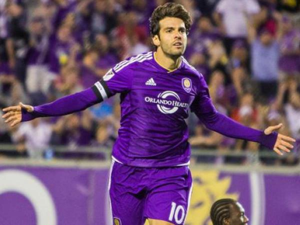 MLS-də ən çox qazanan futbolçunun adı açıqlandı